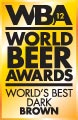 best-brown-ale-2012