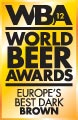 europe-best-brown-ale-2012